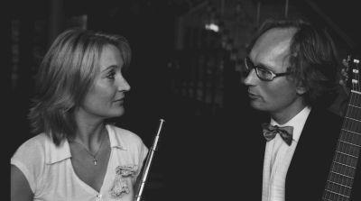 Koncert med Ulla Miilmann